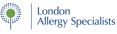 London Allergy Specialists
